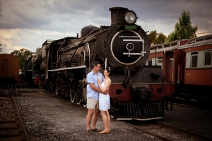 engagement-photos-053