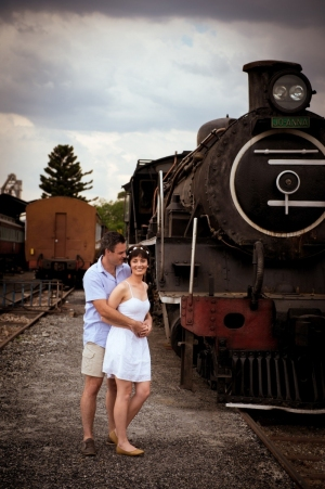 engagement-photos-056