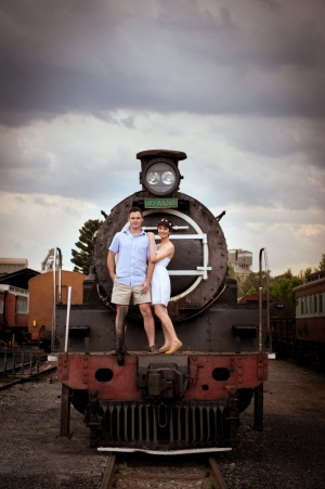 engagement-photos-060