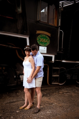 engagement-photos-066