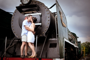 engagement-photos-071
