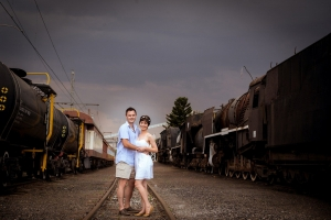 engagement-photos-072