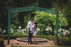 engagement-photos-073