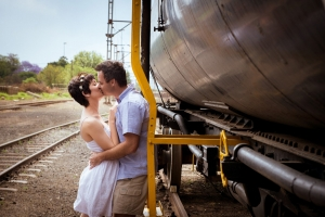 engagement-photos-082