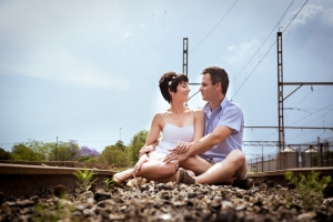 engagement-photos-087