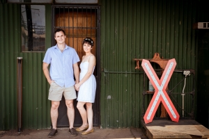 engagement-photos-093