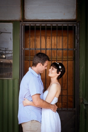 engagement-photos-095