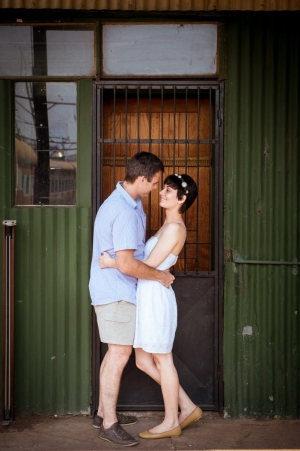 engagement-photos-097