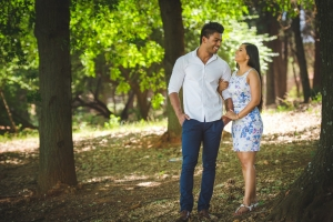 engagement-photos-101