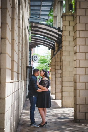 engagement-photos-125