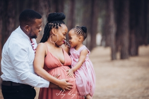 pine-forest-maternity-shoot-lorato-010