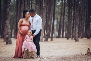 pine-forest-maternity-shoot-lorato-022