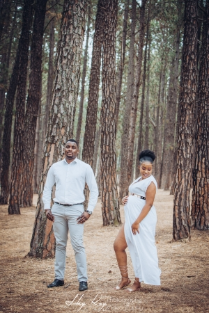pine-forest-nick-maternity-shoot-003