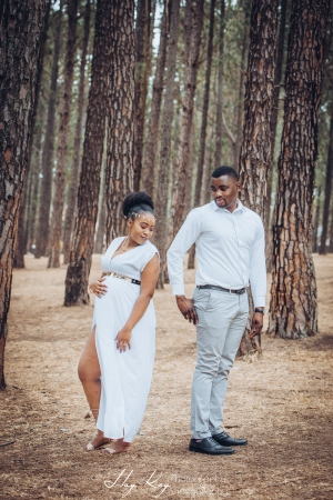 pine-forest-nick-maternity-shoot-004
