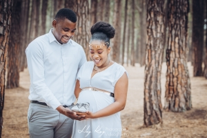 pine-forest-nick-maternity-shoot-011