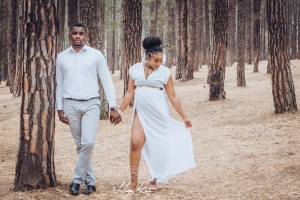 pine-forest-nick-maternity-shoot-015