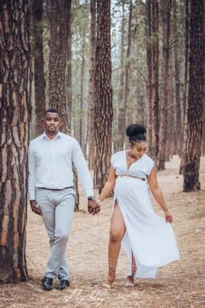 pine-forest-nick-maternity-shoot-016