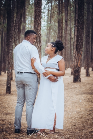 pine-forest-nick-maternity-shoot-017