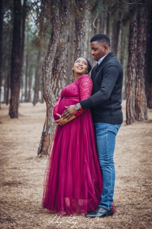 pine-forest-nick-maternity-shoot-023