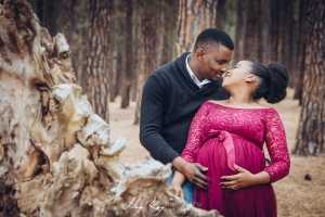 pine-forest-nick-maternity-shoot-029
