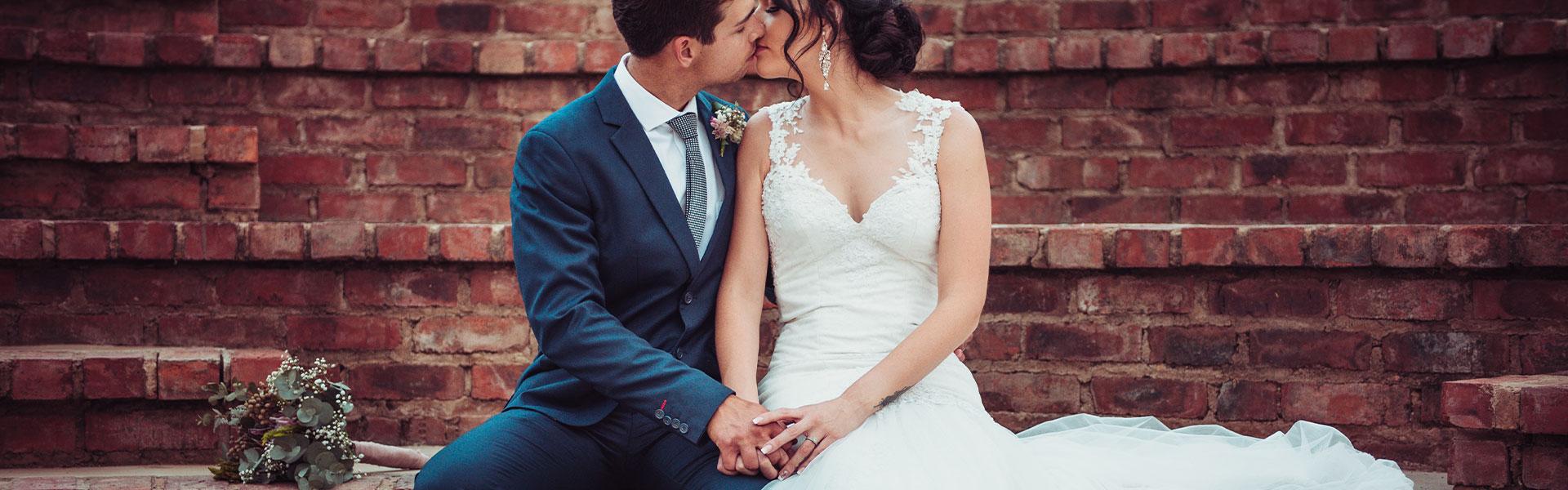 accolades-wedding-photo