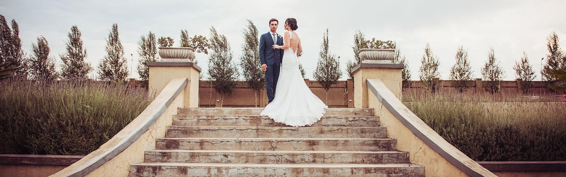 accolades-wedding-photos