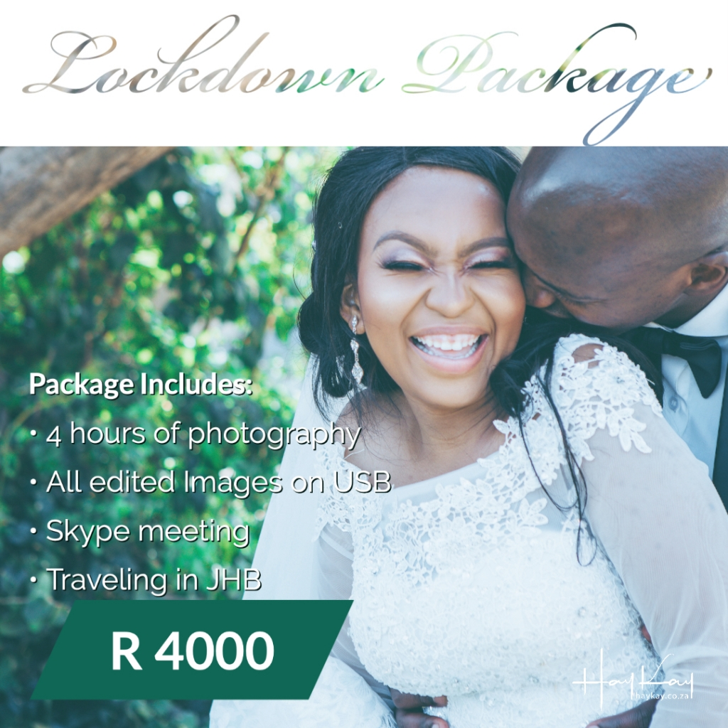 Wedding-Photography-Lockdown-Special